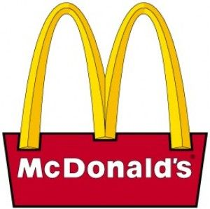 _mcdonald-gb