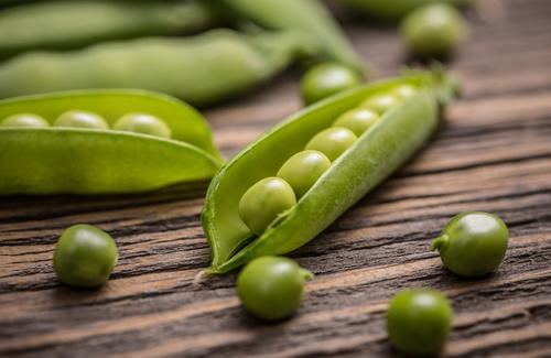 ricette con bucce di verdure